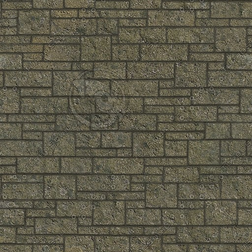 Blocks058.jpg