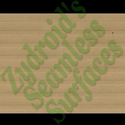 SRF mobile home wall texture