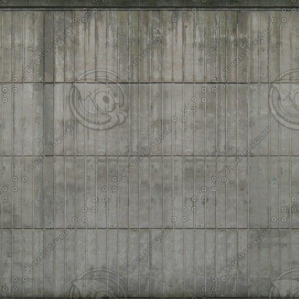 Wall241_1024.jpg