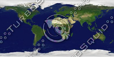 TruEarth_Natural_Ocean_02103201.tga