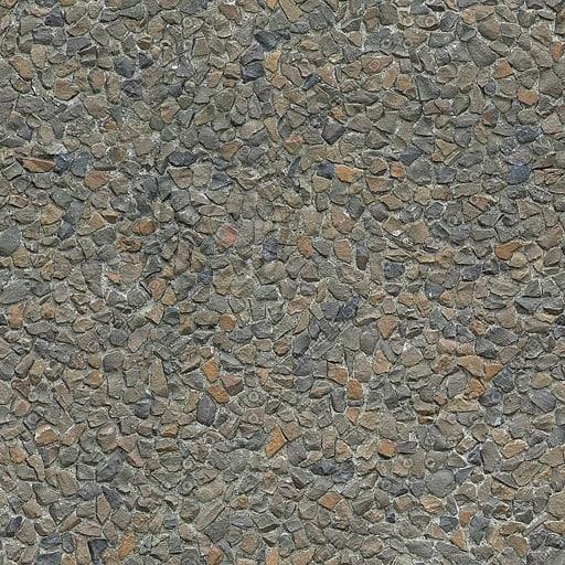 Concrete069.jpg