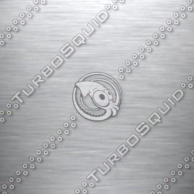 metal plate (light)