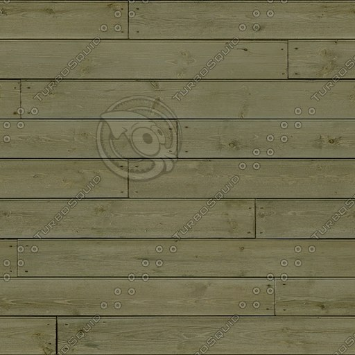 WD026 wooden floor wall 512