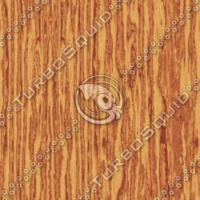 wood1.tga