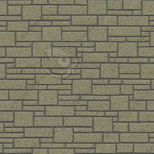 Blocks081.jpg