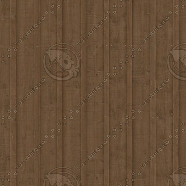W163 wooden wall fence texture