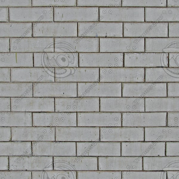 Brick071_1600.jpg