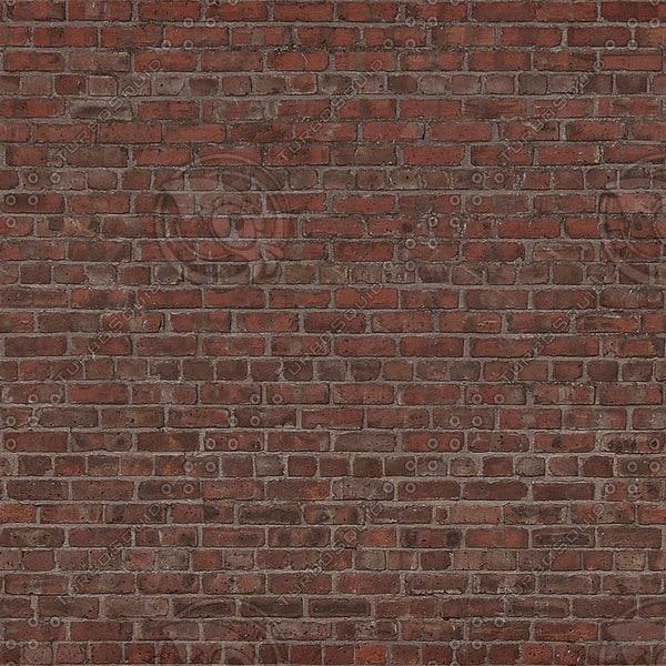 Brick075_1024.jpg