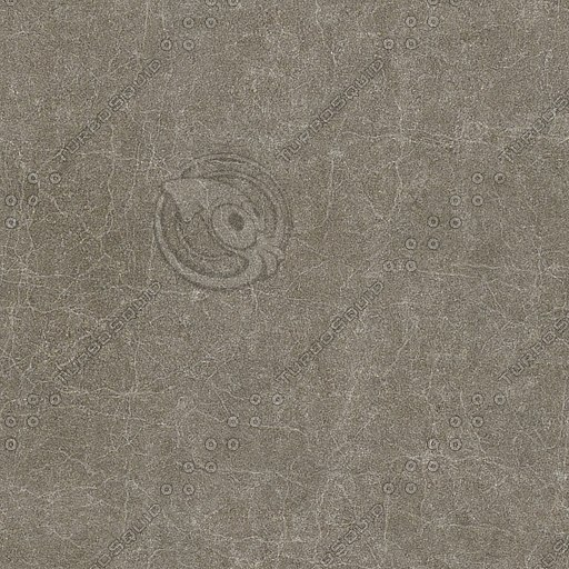 Concrete059.jpg