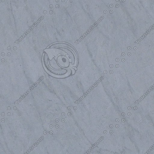 RS054 white marble stone texture