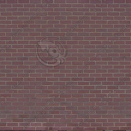 Wall203.jpg