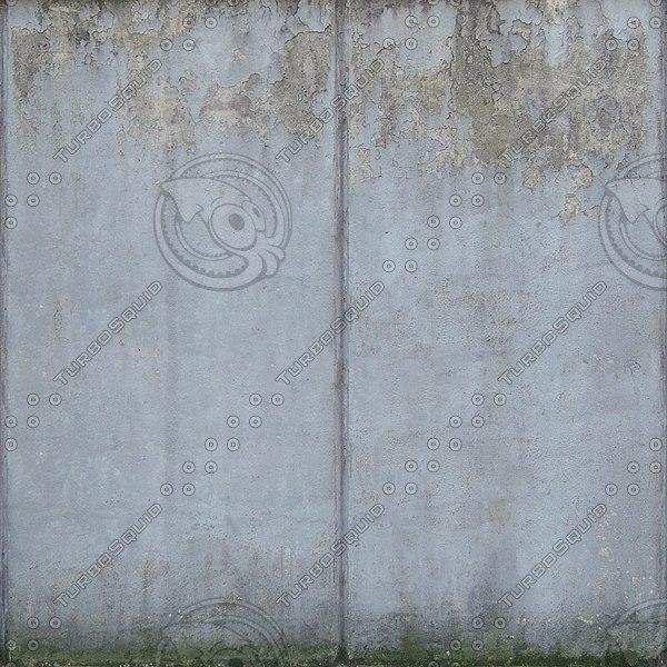 Wall238_1024.jpg