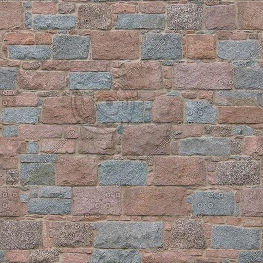 Blocks122.jpg