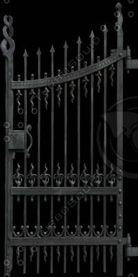 Metal_railing_16.tga