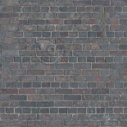 Brick079.jpg