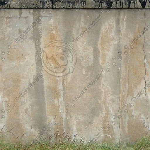 W336 dirty stucco wall texture
