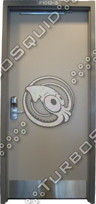 F1012-3_Door.tga
