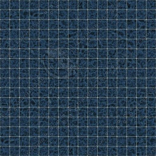Flooring004_512.jpg