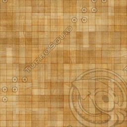 UPWD01 wooden wood game texture