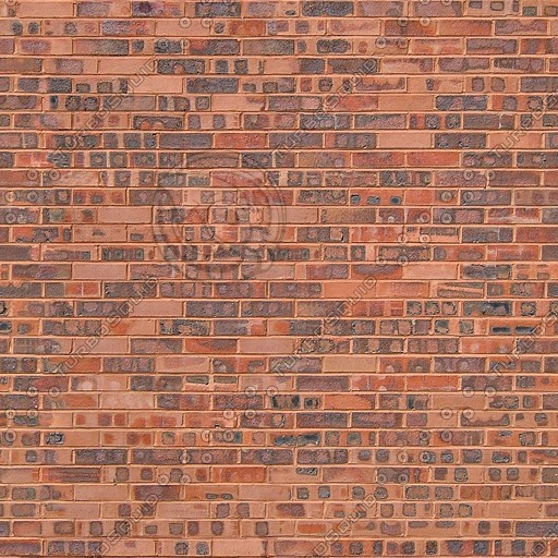 Brick052.jpg