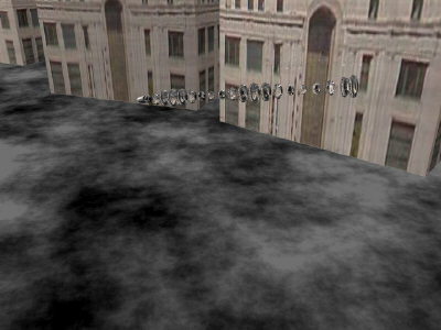Matrix Bullet Time.mov