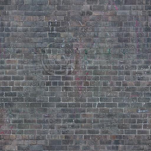 Brick094.jpg