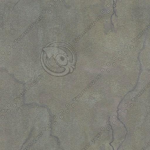 Concrete129.jpg