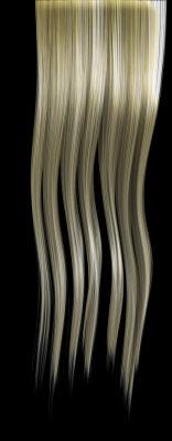 blondeHairTexture_051.tga