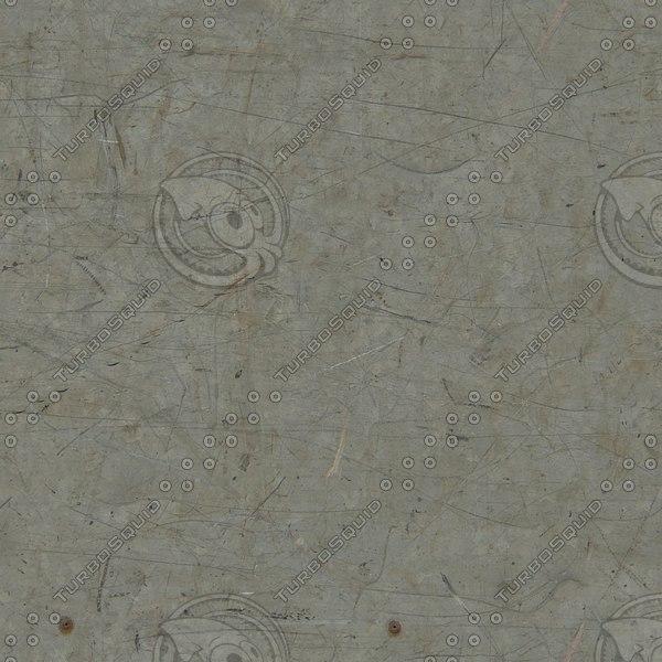 M198 metal wall panels texture