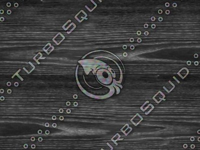 wood panel_spec.tga