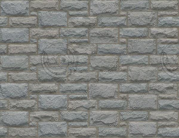 Blocks094_large.jpg