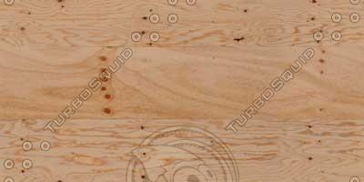 Wood_09.tga
