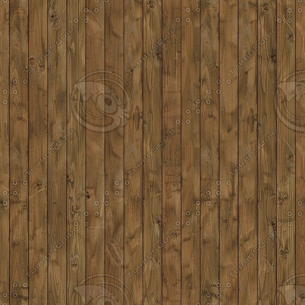 WD062 wooden wall floor texture