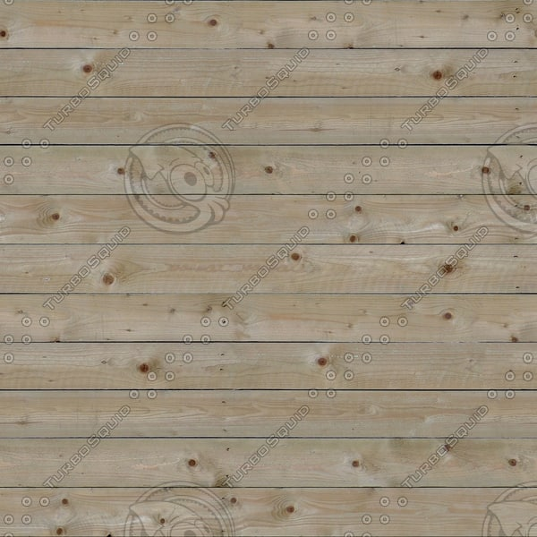 WD067 wooden wall floor texture