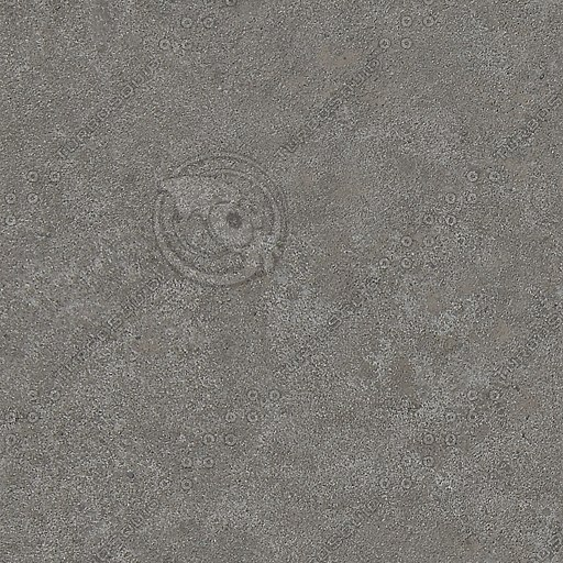 Concrete055.jpg