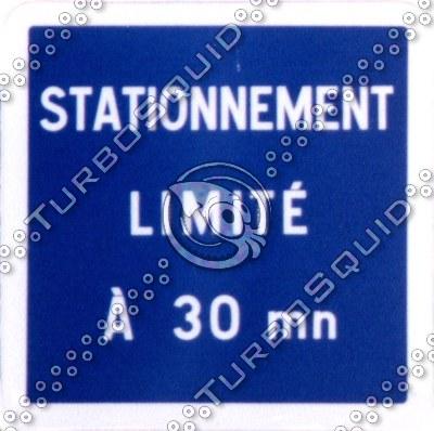 limite_30.tga