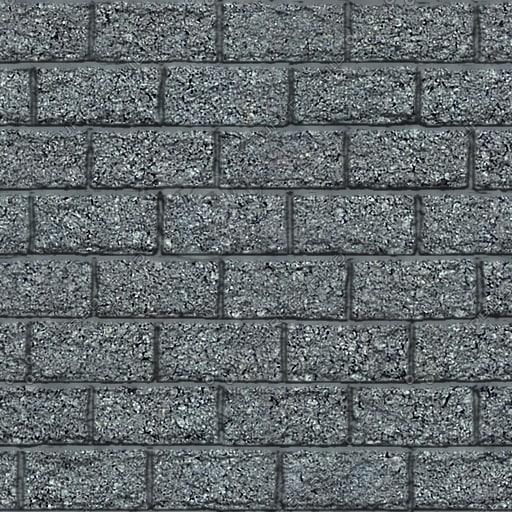 Blocks077.jpg