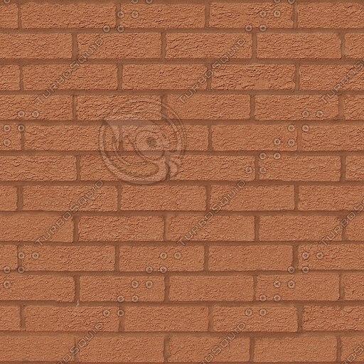 Brick046.jpg