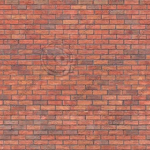 Brick051.jpg