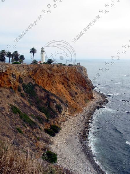 Pt Vincente Lighthouse 05.JPG