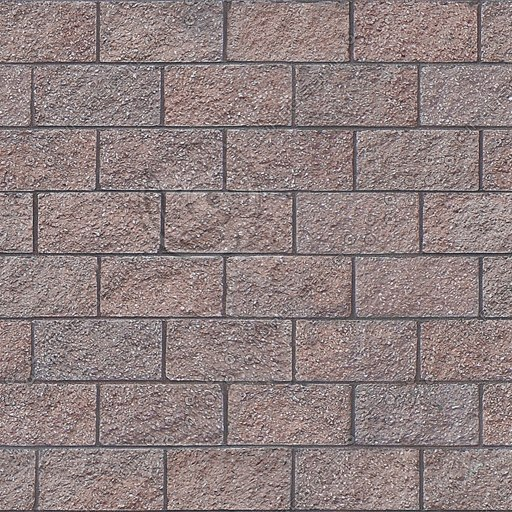 Blocks079.jpg