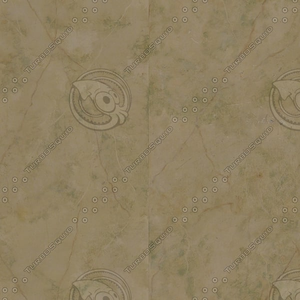 WP012 marble wallpaper texture