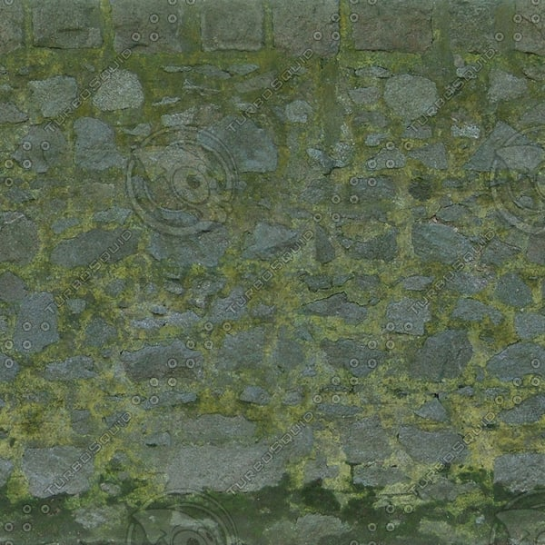 Wall161_1024.jpg