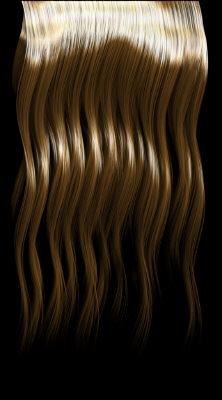 brownHair_082.tga