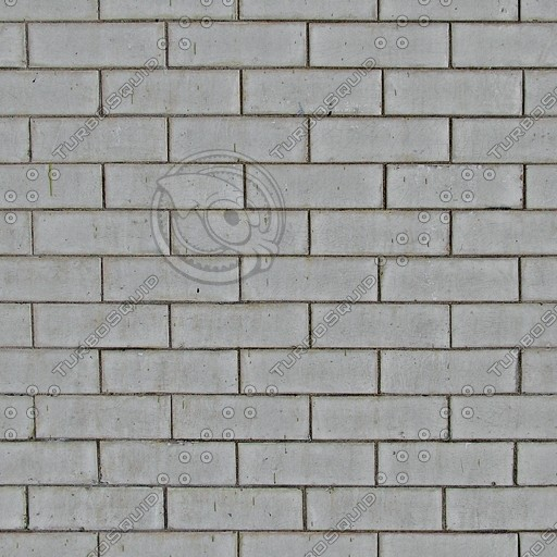 Brick071.jpg