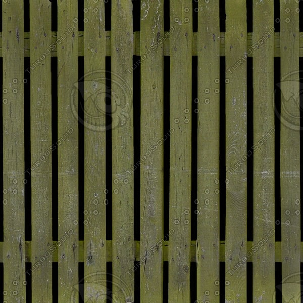 F008 wooden fence fencing texture