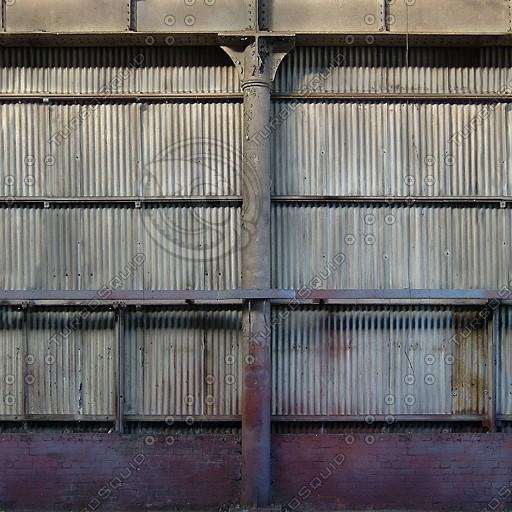 Wall245.jpg