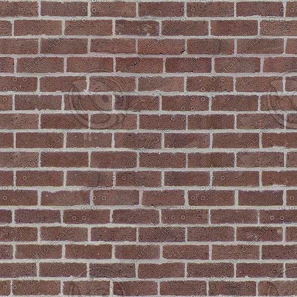 Brick086_1024.jpg