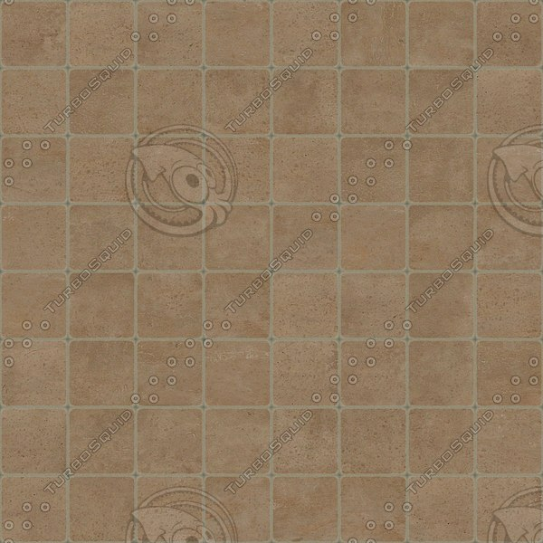 Flooring003_1024.jpg