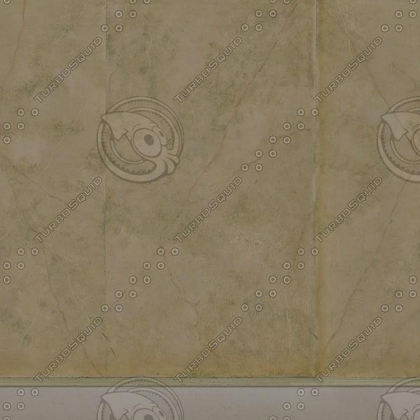 W429 interior wall wallpaper